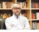 Роман Щербатенко (Newell Brands): «Наша цель — рост доли рынка в устоявшихся категориях и в новых продуктовых нишах»