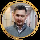 Алексей Пшанцев (DELI): «Мы сторонники инноваций»