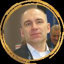 Пётр Шаров (ТРОТЕК ЛАЗЕР): «Человек, попробовавший продукцию UNI, остается с нами навсегда!»