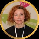 Наталья Тарнавская (АНТИБУКИ): «Мы очень довольны участием в РКФ»