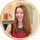 Ирина Шаповал (БФБИ): «Живая атмосфера на РКФ радовала и дарила улыбки»