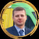 Андрей Щербаков (BERLINGO): «Мы не останавливаемся на пути к новым масштабным целям»