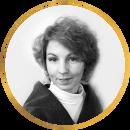Ольга Маларева (АЛЬТ): «Сценарий кризиса пока непредсказуем»