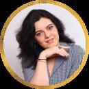 Изабелла Мангасарян (DURABLE): «Приостановка отгрузок может произойти в любой момент»