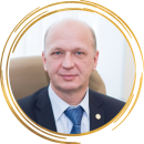 Олег Мягков (РЕЛЬЕФ-ЦЕНТР): «Мульти-Пульти открывает новые горизонты для творчества»