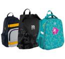 Новая коллекция рюкзаков и канцелярских принадлежностей Kite: подготовка к школьному сезону 2020