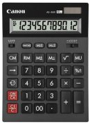 Калькулятор canon as444- от эксклюзивного дистрибьютора по калькуляторам canon