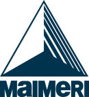 Maimeri Puro – высокопигментированные масляные краски