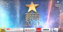 Национальная премия детского патриотического творчества 2020
