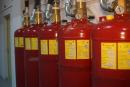 7 элементов пожарной безопасности нефтегазовых предприятий