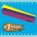 Новые линейки № 1 School