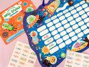 NEW! Многоразовый МЕГА планер для мальчиков и девочек