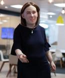 Маркетинговая кампания Fellowes «Знакомьтесь, это Эмма – возможно, ваша будущая коллега» победила в нескольких номинациях престижных европейских премий