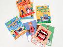 NEW! Карточки для изучения китайского языка