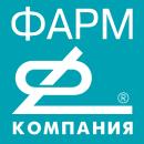Трендовый дайджест ФАРМ, выпуск 2