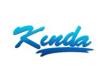 Кинда