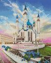 Новая серия алмазной мозаики «Фрея» - лучший подарок на Курбан-Байрам!