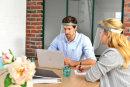 Санитарные предписания и безопасность в офисе и на предприятии