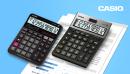 Спеццена с выгодой до 40% на калькуляторы с Casio 1 по 30 августа