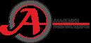 «Руководитель или лидер?» – обзор нового вебинара от «Академии развития лидеров»