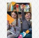 Сможет ли социальная выплата на детей покрыть расходы на сборы в школу?