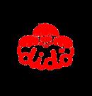 DIDO Arcobaleno – радужный набор для моделирования