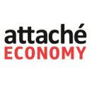 Ручки Attache Economy