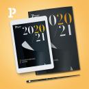 Выход каталога ″Художественные товары 2020-2021″