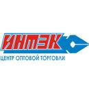 Открылся новый партнерский магазин ″ИНТЭК-маркет″