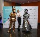 Бизнес-конференция ″Future is now″ от Феникс+ !
