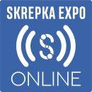 SKREPKA EXPO ONLINE - регистрация открыта. Инновационная платформа для развития вашего бизнеса