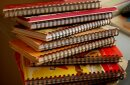 Анализ рынка бумажных блокнотов от Technavio