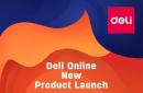 Глобальный online от DELI