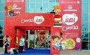 Из-за угрозы распространения коронавируса в Египте отмечается 30% падение продаж канцтоваров и школьных принадлежностей