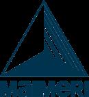 Глобальное снижение цен на продукцию бренда Maimeri