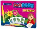 AIRPENS PERFUMED 1589