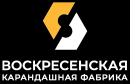 Воскресенская карандашная фабрика на виртуальной выставке РКФ-онлайн