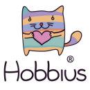 ТМ Hobbius на виртуальной выставке РКФ-онлайн 😀