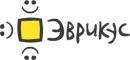 ТМ «Эврикус» на виртуальной выставке РКФ-онлайн