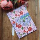 Премьера! Новые блокноты BG «Floral wild»