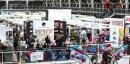 Лондонская выставка канцелярских товаров пройдет 18-19 мая 2021 года