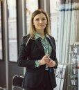 SKREPKA EXPO ONLINE. Интервью руководителя проектов Скрепка Экспо - Татьяны Калининой - отраслевым СМИ.