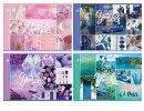 Альбомы BG для рисования ″Раскрась свою жизнь″: эффективная цветотерапия