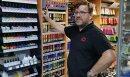 Владелец магазина канцелярских принадлежностей и товаров для творчества в Германии рассказал о перспективах розничной торговли