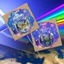 Скетчбук-тетради BG «Пространство творчества»: целая вселенная под обложкой
