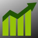 Предновогодний оптимизм: 70% экспертов ждут увеличения продаж