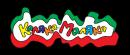 Каляка-Маляка в эфире главного детского телеканала!