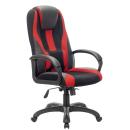 Альянс стиля и комфорта: кресла Rapid GM 102 от BRABIX