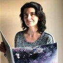 Венета Дочева: «Hatber – это первая и пока единственная компания, с которой я сотрудничаю».