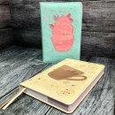 Новинка от Феникс+! Серия кулинарных книг с советами.